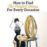 Dress Coding: 3 Ways to Dress for Special Occasions