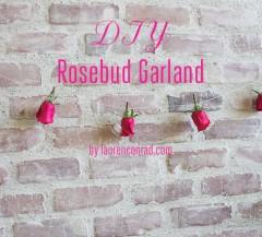 rosegarlandheader