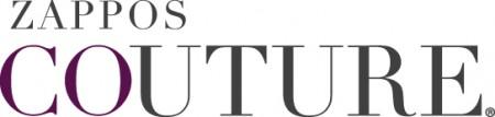 Zappos Couture