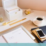 Tuesday Ten: 10 Habits of Highly Organized People