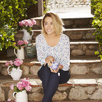 Chic Peek: My March Kohl's Collection