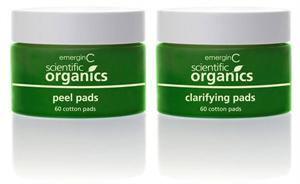 Tuesday Ten: The Best in Eco-Friendly Beauty