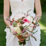 Wedding Bells: The Best Flowers to Have in Your Bouquet