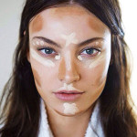 Beauty Beginners: How to Contour