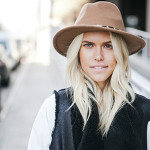 Ladies Who Laptop: Chatting with Lauren Scruggs Kennedy