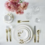 Wedding Bells: Registry Etiquette 101