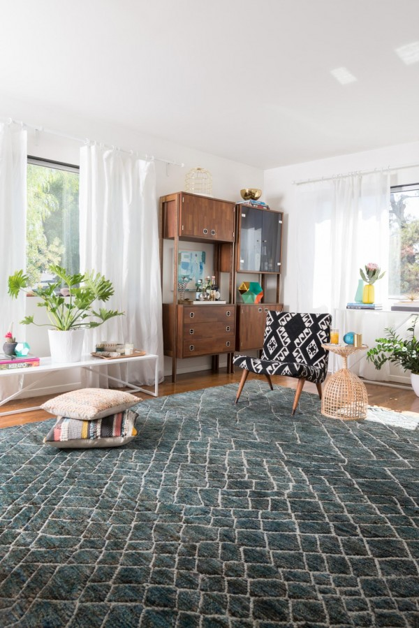 Currently Craving Statement Rugs For Every Space Lauren
