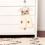 Oh Baby: The Most Adorable Baby Clothes