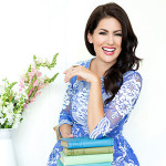 Ladies Who Laptop: Chatting with Jillian Harris