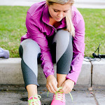 Fit Tip: How to Keep Your Metabolism Burning All Day Long