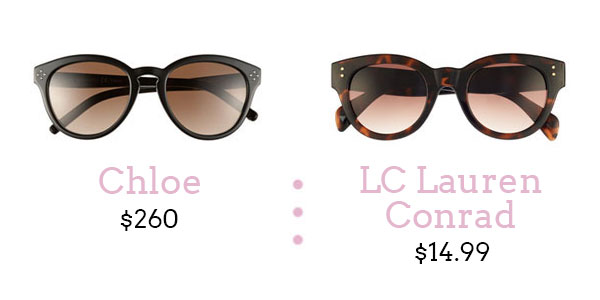 Summer sunnies at an amazing price!
