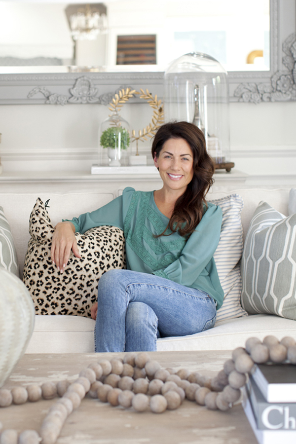 How to be an entrepreneur via Jillian Harris on LaurenConrad.com.