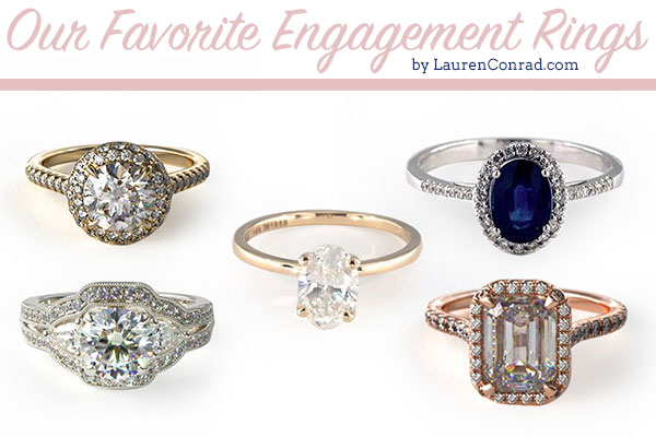 blog ring celebrity conrad debebians fine jewelry rings favorite my lauren engagement