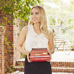 Chic Peek: My August Kohl's Collection