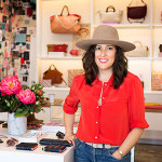 Ladies Who Laptop: Chatting with Handbag Designer Clare Vivier