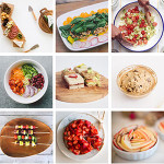 Good Eats: No Cook Recipes for Hot Summer Nights