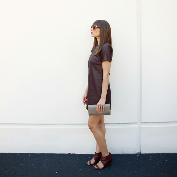 Meet our latest Chic, Emily!