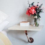 Ladylike Laws: How to be the Best Host to Your Houseguests