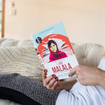 Book Club: I Am Malala Q&A