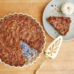 Recipe Box: 3 Grain-Free Pies