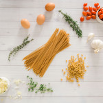 Healthy Habits: Busy Girl Tips for Cooking Fresh Food at Home