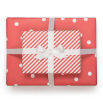 Tuesday Ten: Best Holiday Gift Wrap
