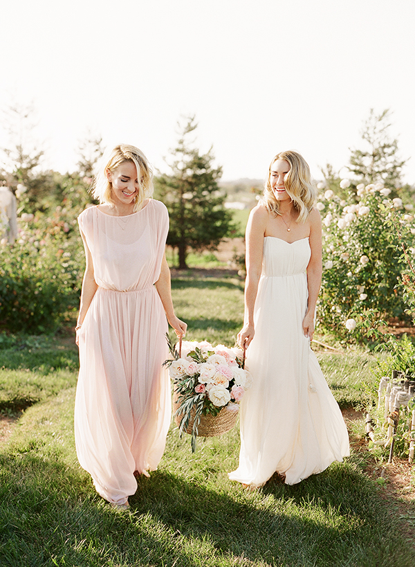 Click here for a sneak peek of Lauren Conrad's Flutter Magazine feature!