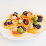 Recipe Box: Holiday Party Appetizers