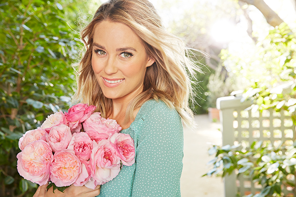 What you can expect to see on LaurenConrad.com this month