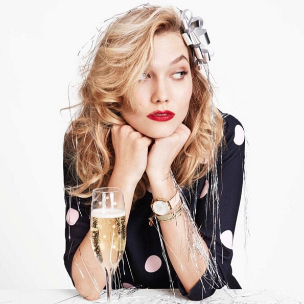 Healthy Habits: 5 Tips for Avoiding a New Year's Eve Hangover
