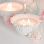 Inspired Idea: How to Mix Candle Scents