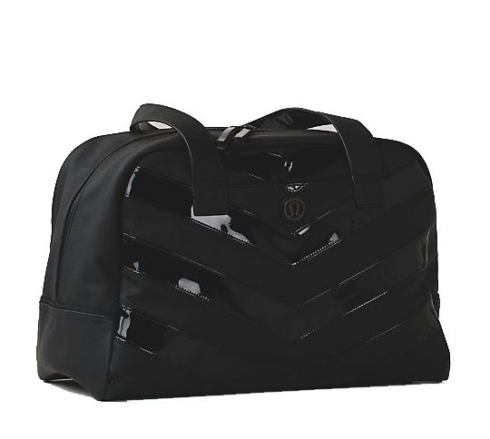 Lululemon Urban Sanctuary Bag