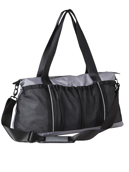 Athleta Go To Gym Bag