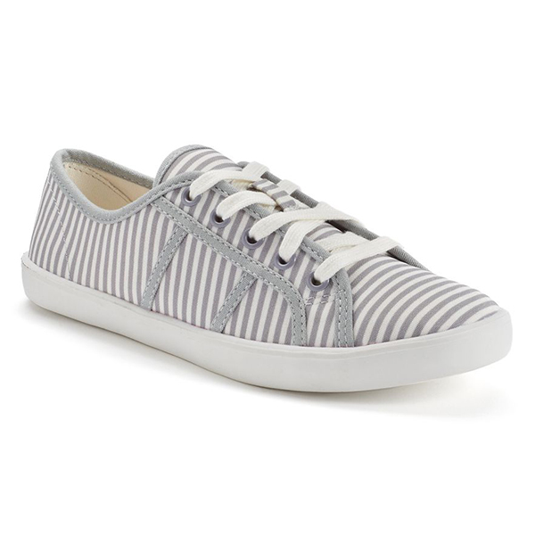 Favorite Sneakers (These new ones from my Kohl's Collection… and they're on sale!)