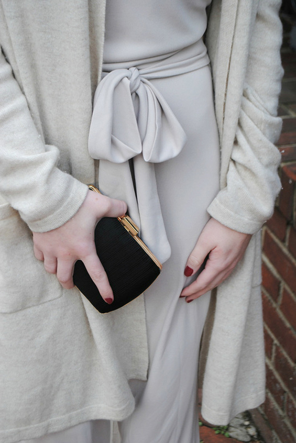 Chic of the Week's Outfit Details!