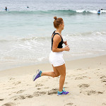 Fit Facts: The Difference Between Marathon Training vs. Sprint Training
