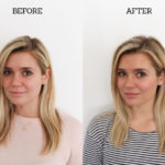 Detox Diary: I Tried a Skin Cleanse for Two Weeks and Here's What Happened…
