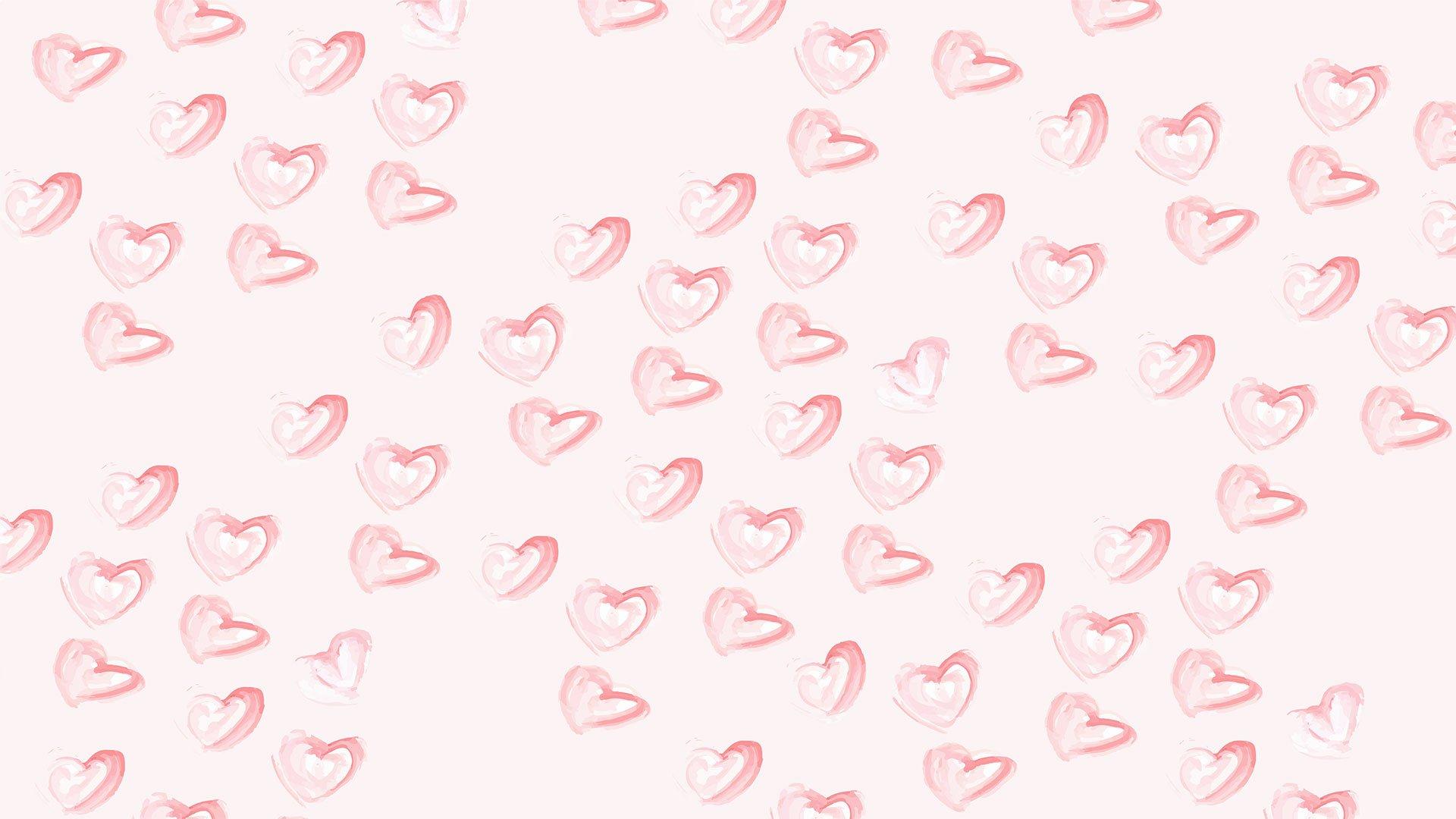 adorable heart desktop wallpaper by laurenconrad com