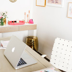 Ask Lauren: Tips for Taking Your Lifestyle Blog to the Next Level