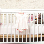 Oh Baby: Pint-Size Spring Style Guide