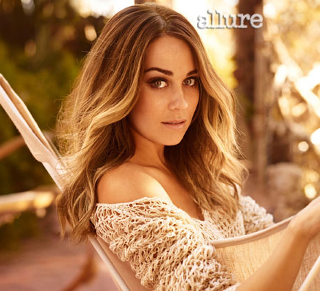 lauren-conrad-cover-shoot-1-excerpt