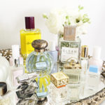 Fragrance 411: Our Favorite Perfumes for Spring