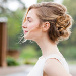 Wedding Wednesday: Bridal Beauty Tips