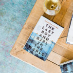 Book Club Check In: The Last Boy & Girl in the World