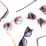 Tuesday Ten: Summer Sunnies Shopping Guide