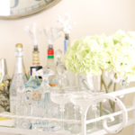 Bits & Baubles: The Home Bar Checklist