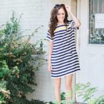 Chic of the Week: Megan's Summer Must-Haves