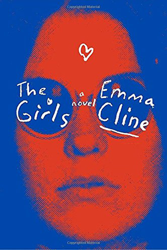 Summer Reading List: The Girls by Emma Cline