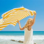 Tuesday Ten: Swimsuit Cover-Ups Shopping Guide