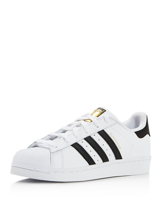 Adidas Lace Up sneakers